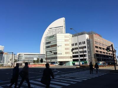 17/01/23ラーメン二郎中山駅前店01