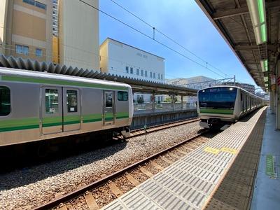 20/08/29餃子の王将フレスポ八王子みなみ野店 01