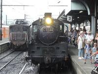 DSCN3062-1