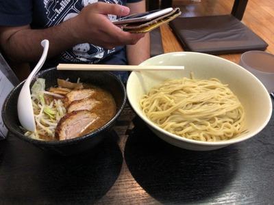 18/05/25小川流みなみ野店 05