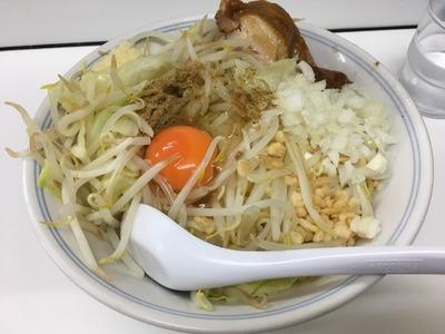 17/08/13潮中華KAZE本店 02