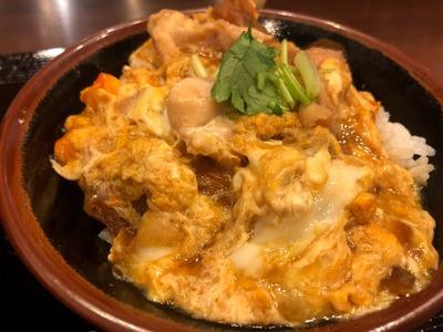 18/03/28丸亀製麺スーパーデポ八王子みなみ野店05