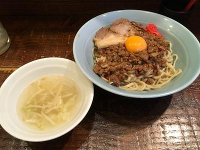 17/11/29立川マシマシ 04