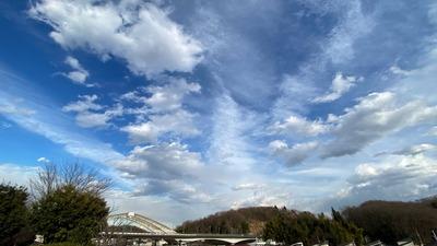 21/01/08丸亀製麺スーパーデポ八王子みなみ野店01