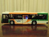 DSCN9335-1