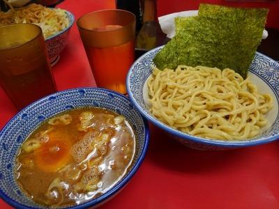16/03/27ラーメン八王子田田04