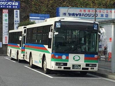 17/12/01いきなりステーキ関内店 13