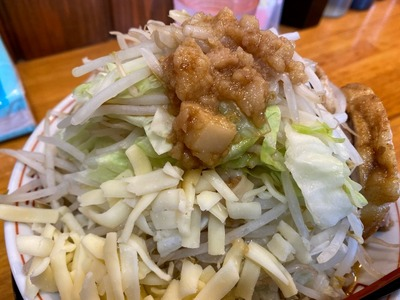 20/09/26ぶっ豚八王子店 09