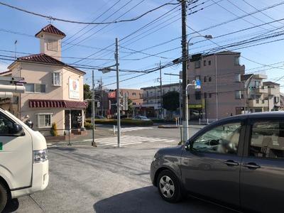 18/01/16ラーメン二郎めじろ台店 01