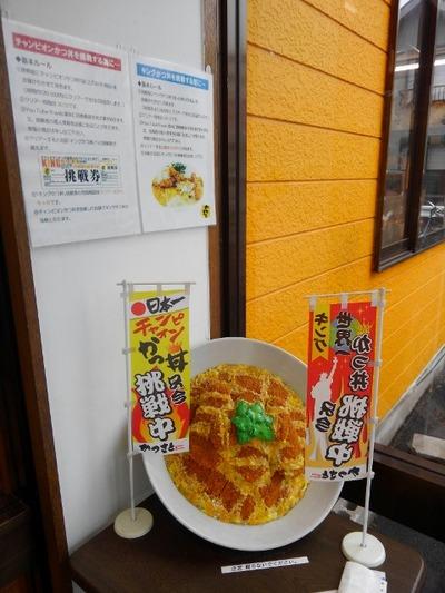 16/05/17かつさと平岡町店 01