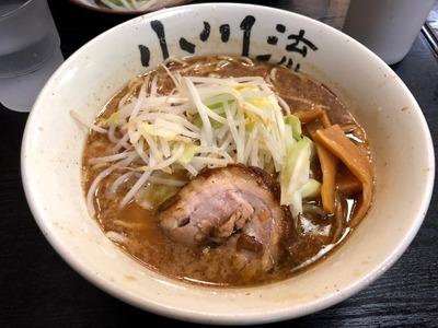 18/05/25小川流みなみ野店 07