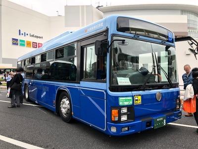 30IMG_8673