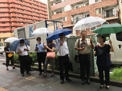 17/08/15 関二郎小ぶた+ネギ02