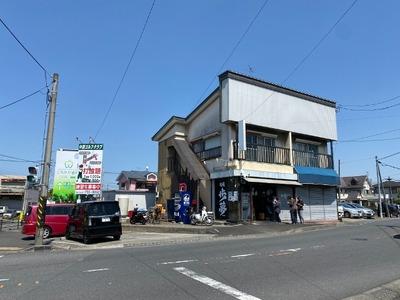 21/04/21麺屋歩夢 01