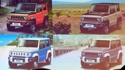 09suzuki-jimny-leaked-official-05
