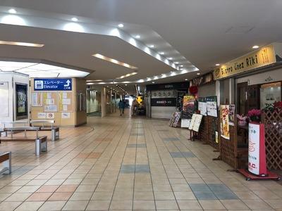 18/12/29ど・みそ町田店 01