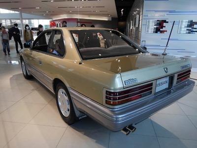 KIMG2085-1