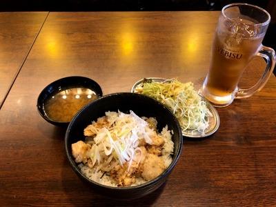 19/09/22とりビアー八王子みなみ野店 02