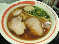15/03/17自家製麺SHIN(新)16