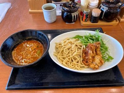21/06/05からやま南橋本店 07