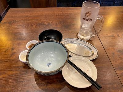 21/08/22とりビアー八王子みなみ野店 09