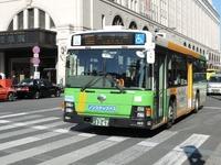 DSCN4959