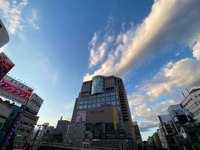 20/09/28ケンタッキーフライドチキン八王子店 01