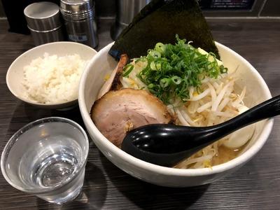 18/01/09ど・みそ町田店 02