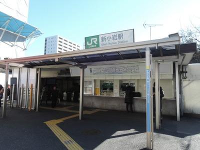 15/01/13麺屋一燈 4