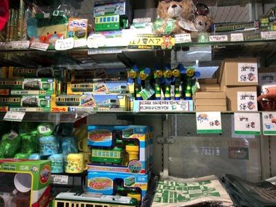 18/08/01ラーメン二郎湘南藤沢店17