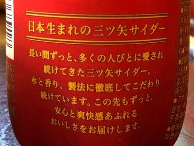 18/07/21セブンイレブン 冷たい八王子ラーメン 10