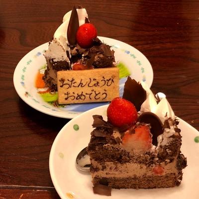 18/07/08ブロンコビリー八王子大和田店 08