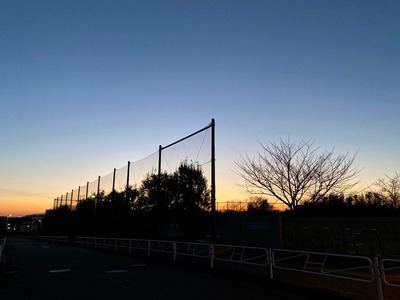 20/02/24スタミナカレーの店バーグ戸部店 01