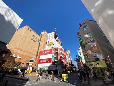 20/01/30伝説のすた丼屋横浜西口店 08