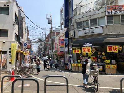 18/05/18やきとり竹沢(ハツ&レバー)01
