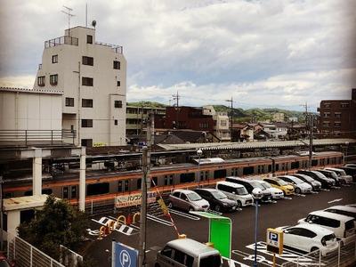 18/04/15スターバックスコーヒー福生西友店 01