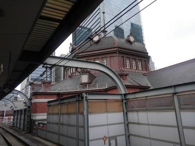 16/07/27 二郎三田本店 ぶたラーメン15