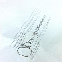 2014-07-12-22-19-49_deco