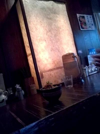16/10/22本丸亭横濱元町店 03