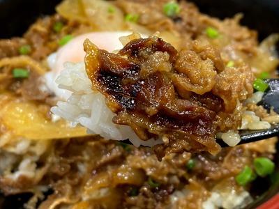 20/02/19柿安 Meat Expressアリオ橋本店 05