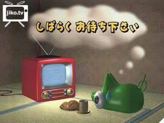 20/01/27ラーメン二郎小岩店 06