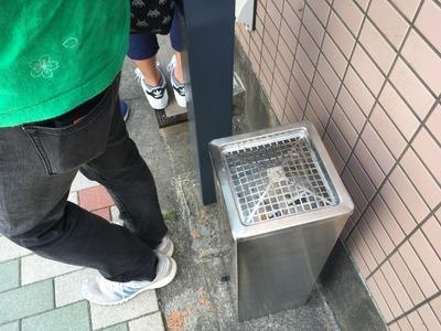 17/06/02ラーメン二郎めじろ台店 06