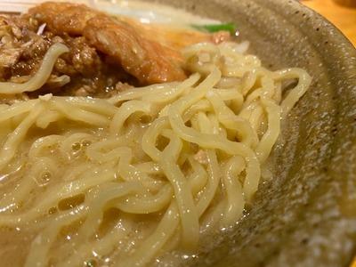 21/03/17麺場田所商店多摩ニュータウン店 16