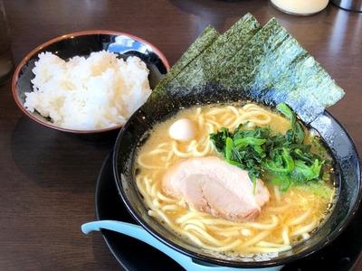 19/09/23町田商店城山店 02