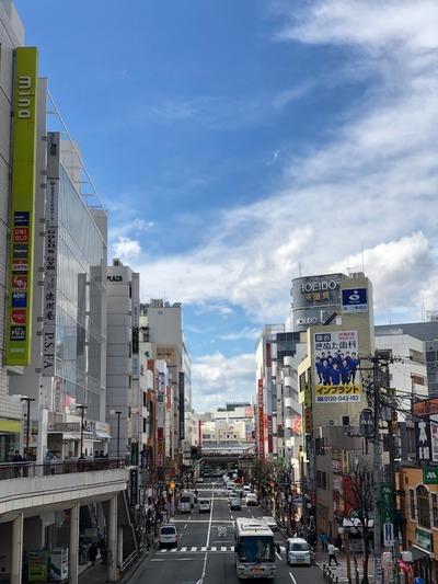 19/03/11マルヤ製菓 01