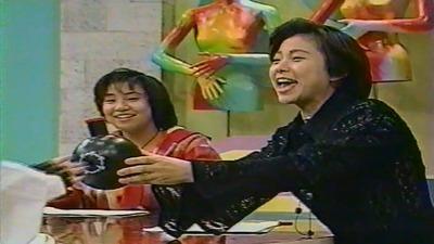 GIRLPOP'94 02
