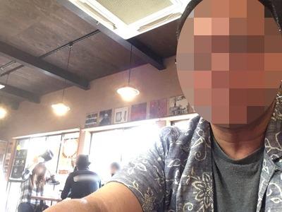 17/05/18麺や樽座小宮店 04