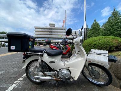 21/08/31小川流みなみ野店 01