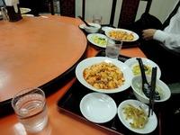 15/04/22中国大衆料理 歓迎 05