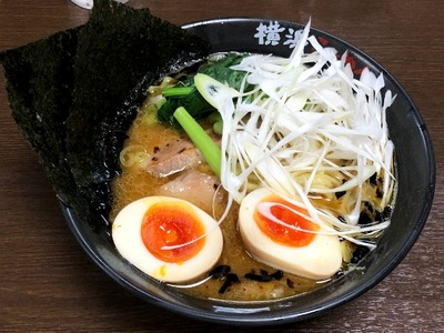 18/08/29壱八家スカイビル店 夢を抱きしめて 03